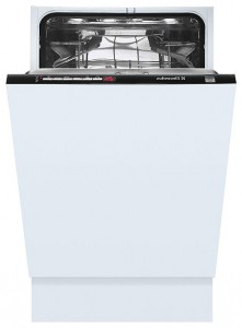 Dishwasher Electrolux ESL 46050 Photo