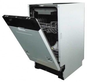 Dishwasher LEX PM 4563 Photo