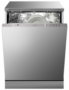 Dishwasher Maunfeld MLP-08I Photo