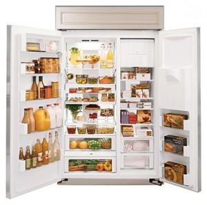 http://freenode.info/fridge/img/general-electric-monogram-zseb480dy-2545.jpg