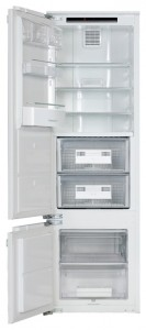 Fridge Kuppersbusch IKEF 3080-2Z3 Photo