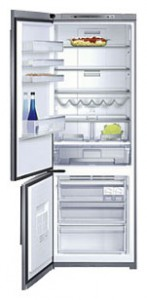 Fridge NEFF K5890X0 Photo