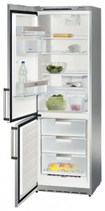 Fridge Siemens KG36SA75 Photo