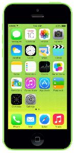 Apple iPhone 5C 16Gb Photo