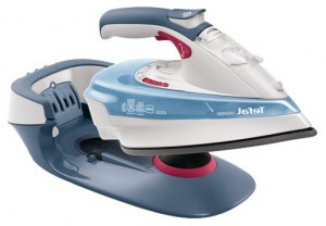 Smoothing Iron Tefal FV9915 Photo