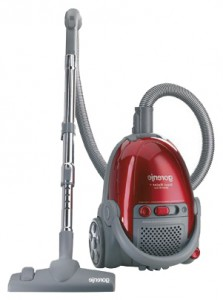 Vacuum Cleaner Gorenje VCK 2203 R Photo
