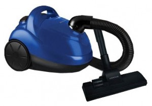Vacuum Cleaner Maxwell MW-3201 Photo
