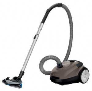 Vacuum Cleaner Philips FC 8526 Photo