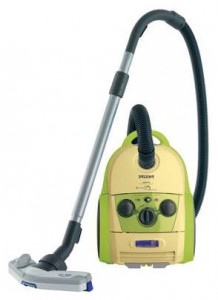 Vacuum Cleaner Philips FC 9067 Photo