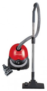 Vacuum Cleaner Samsung VC-5915V Photo