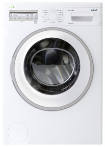 Washing Machine Amica AWG 7123 CD Photo