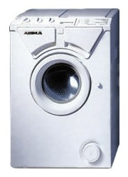 евронова стиральная машина инструкция