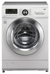 Washing Machine LG F-1096SD3 Photo